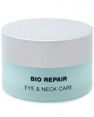 BIO REPAIR Eye Neck Care