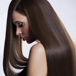 Выпрямление волос от Greymy