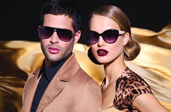 Солнцезащитные очки ray ban 2140 wayfarer 901